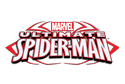 Marvel Ultimate Homem Aranha
