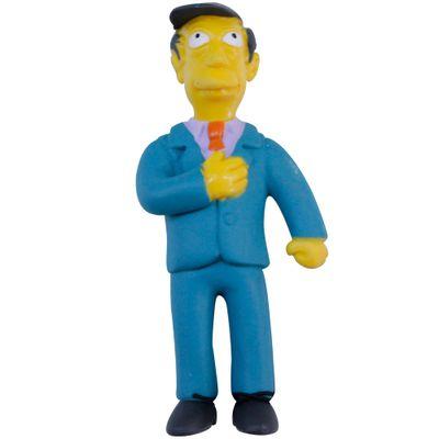 Diretor-Skinner