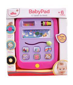 baby-pad-rposa