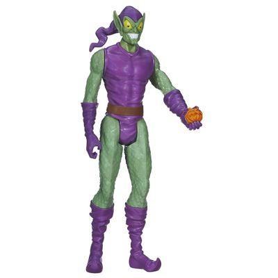 Boneco-Titan-Hero-Series-Spider-Man---Duende-Verde---Hasbro