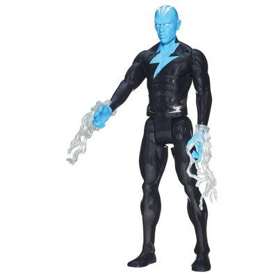 Boneco-Titan-Hero-Series-Spider-Man---Electro---Hasbro