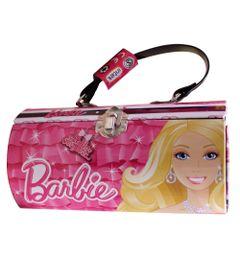 Carteira-Fashion---Barbie---Intek