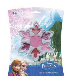 3603-Estojo-de-Maquiagem-Cristal-de-Neve-Disney-Frozen-Homebrinq