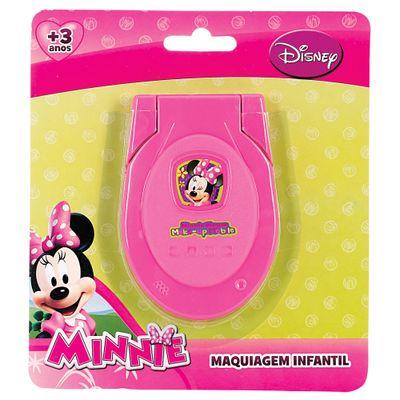 3540-Estojo-de-Maquiagem-Celular-Minnie-Disney-Homebrinq