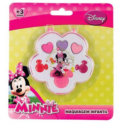3534-Estojo-de-Maquiagem-Flor-Minnie-Disney-Homebrinq_1