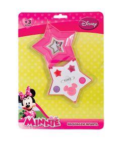 3545-Estojo-Estrela-Minnie-Disney-Homebrinq_1
