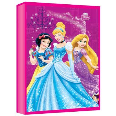 3624-Estojo-de-Maquiagem-e-Manicure-Princesas-Disney-Homebrinq