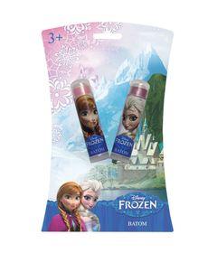 3602-Conjunto-Batom-Elevador-Disney-Frozen-Beauty-Brinq