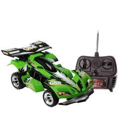Carro-de-Controle-Remoto---Speedster---Verde---Candide