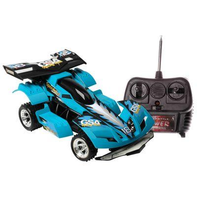 Carro-de-Controle-Remoto---Speedster---Azul---Candide