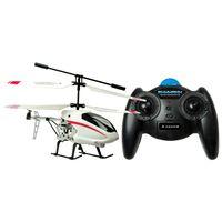 Helicoptero-de-Controle-Remoto---Skyhawk---Candide