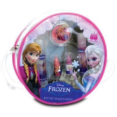 3630-Bolsa-de-Maquiagem-Disney-Frozen-Homebrinq