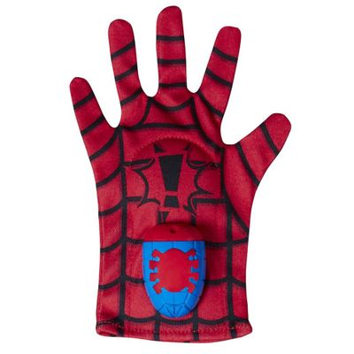 Luva-Spider-Man-com-Lancador-de-Agua---Hasbro