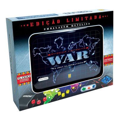 3131-Jogo-War-Edicao-Limitada-Grow