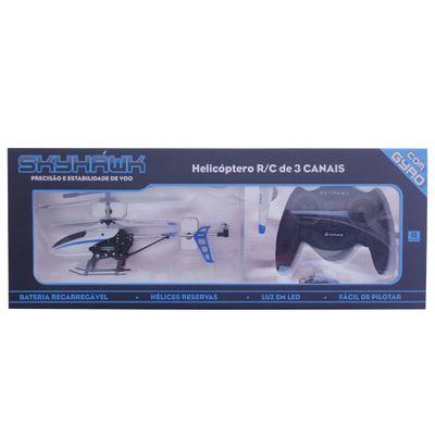 Azul-Helicoptero-de-Controle-Remoto---Skyhawk---Candide