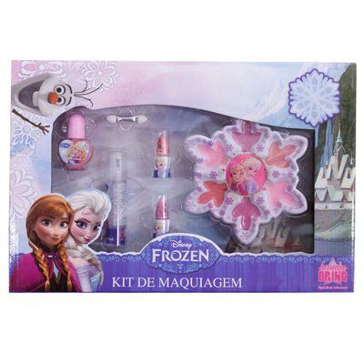 branco-Conjunto-de-Maquiagem---Disney-Frozen---Homebrinq