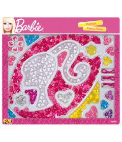 7614-4-Micangas-Pulseiras-Fashion-Barbie-Fun
