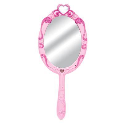Meu-Espelho-Encantado---Estrela