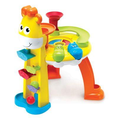 Mesa-de-Atividades---Girafinha---New-Toys