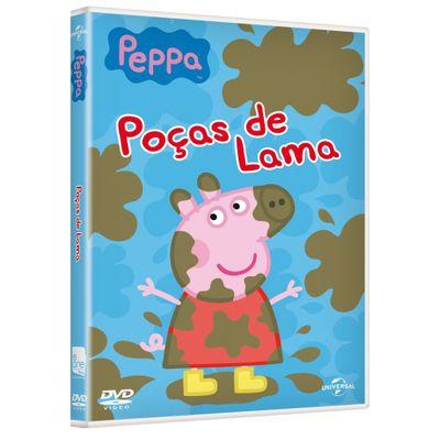 DVD-Peppa-Pig---Pocas-de-Lama-e-Outras-Historias
