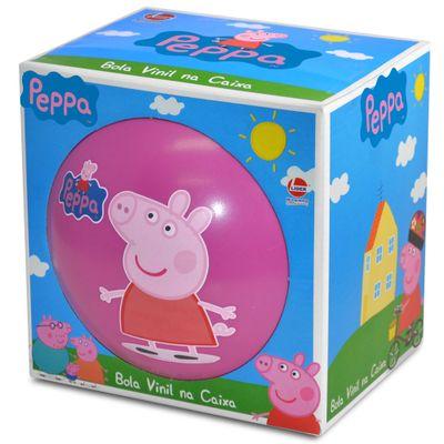 bola-de-vinil-na-caixa---pink---02
