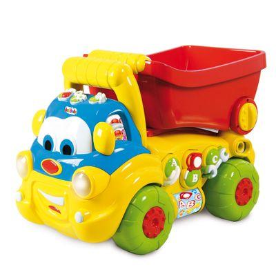 Caminhao-Sansone-o-Tagarela---New-Toys