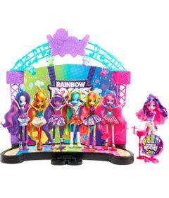 Palco-Pop-My-Little-Pony-Equestria-Girls-Rainbow-Rock-Boneca-Apple-Jack-Rarity-Fluttershy-Rainbow-Dash-Twilight-Sparkle-e-Pinkie-Pie-Hasbro