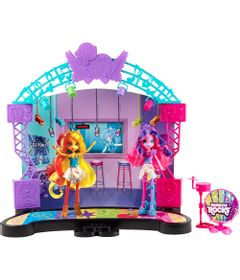 Palco-Pop-My-Little-Pony-Equestria-Girls-Rainbow-Rock-Boneca-My-Little-Pony-Equestria-Girls-Apple-Jack-Hasbro