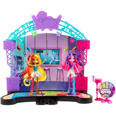 Palco-Pop-My-Little-Pony-Equestria-Girls-Rainbow-Rock-Boneca-My-Little-Pony-Equestria-Girls-Apple-Jack-Hasbro