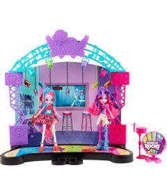 Palco-Pop-My-Little-Pony-Equestria-Girls-Rainbow-Rock-Boneca-My-Little-Pony-Equestria-Girls-Pinkie-Pie-Hasbro