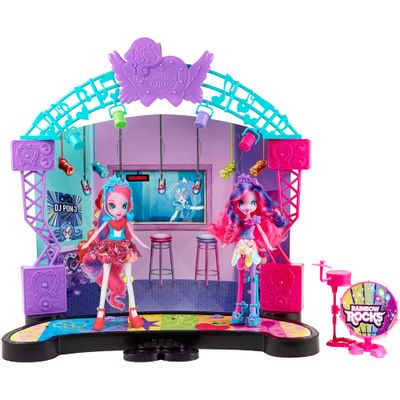 Palco-Pop-My-Little-Pony-Equestria-Girls-Rainbow-Rock-Boneca-My-Little-Pony-Equestria-Girls-Pinkie-Pie-Hasbro
