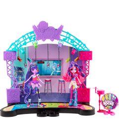 Palco-Pop-My-Little-Pony-Equestria-Girls-Rainbow-Rock-Boneca-My-Little-Pony-Equestria-Girls-Twilight-Sparkle-Hasbro