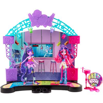 Palco-Pop-My-Little-Pony-Equestria-Girls-Rainbow-Rock-Boneca-My-Little-Pony-Equestria-Girls-Twilight-Sparkle-Hasbro