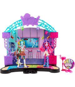 Palco-Pop-My-Little-Pony-Equestria-Girls-Rainbow-Rock-Boneca-My-Little-Pony-Equestria-Girls-Rainbow-Dash-Hasbro