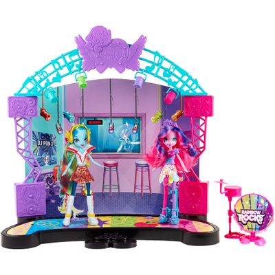 Palco-Pop-My-Little-Pony-Equestria-Girls-Rainbow-Rock-Boneca-My-Little-Pony-Equestria-Girls-Rainbow-Dash-Hasbro