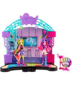 Palco-Pop-My-Little-Pony-Equestria-Girls-Rainbow-Rock-Boneca-My-Little-Pony-Equestria-Girls-Fluttershy-Hasbro
