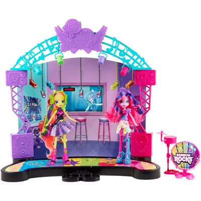 Palco-Pop-My-Little-Pony-Equestria-Girls-Rainbow-Rock-Boneca-My-Little-Pony-Equestria-Girls-Fluttershy-Hasbro