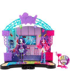 Palco-Pop-My-Little-Pony-Equestria-Girls-Rainbow-Rock-Boneca-My-Little-Pony-Equestria-Girls-Rarity-Hasbro