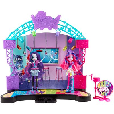 Palco-Pop-My-Little-Pony-Equestria-Girls-Rainbow-Rock-Boneca-My-Little-Pony-Equestria-Girls-Rarity-Hasbro