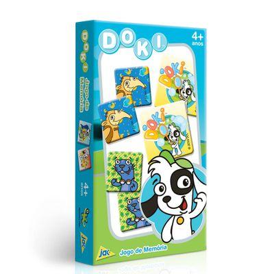 Jogo-de-Memoria-Doki-20-Pares---Toyster-2