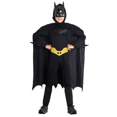 20886_batman_beware_premium