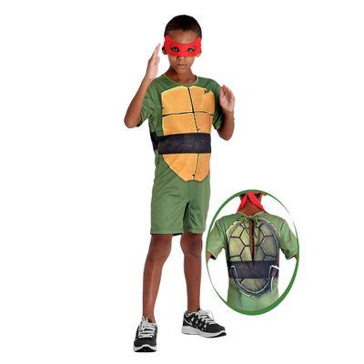 fantasia-pop-tartarugas-ninja-raphael-sulamericana-g