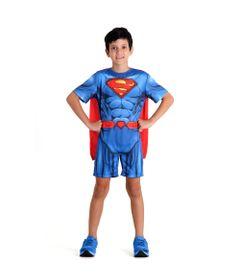 10552_super_homem_pop_dc