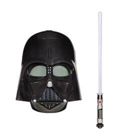 Mascara-Eletronica-Darth-Vader-Sabre-de-Luz-Eletronico-Ultimate-FX-Obi-Wan-Star-Wars-Hasbro