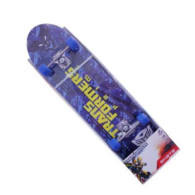 Skate-Transformers---Bumblebee---Azul-Escuro---Conthey