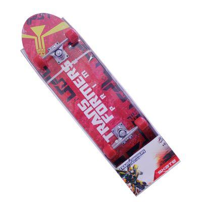 Skate-Transformers---Bumblebee---Vermelho---Conthey