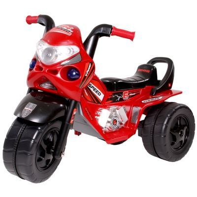 Mini-Moto-Eletrica-Speed-GP-6V-Biemme