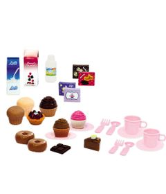 Kit-Festa-do-Cupcake-Love-Candy-2