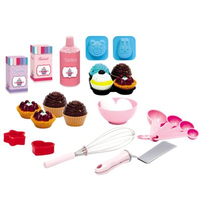 Kit-Festa-do-Cupcake-Love-Candy-1