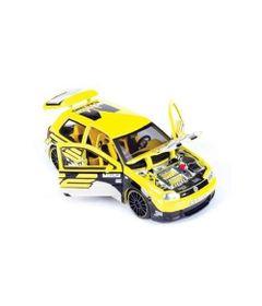Volkswagem-Golf-R32-Maisto
